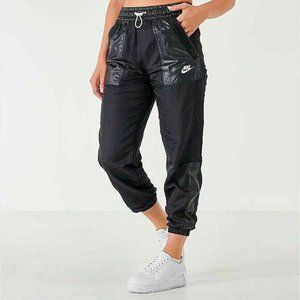 NEW Nike Sportswear High Rise Womens Pants